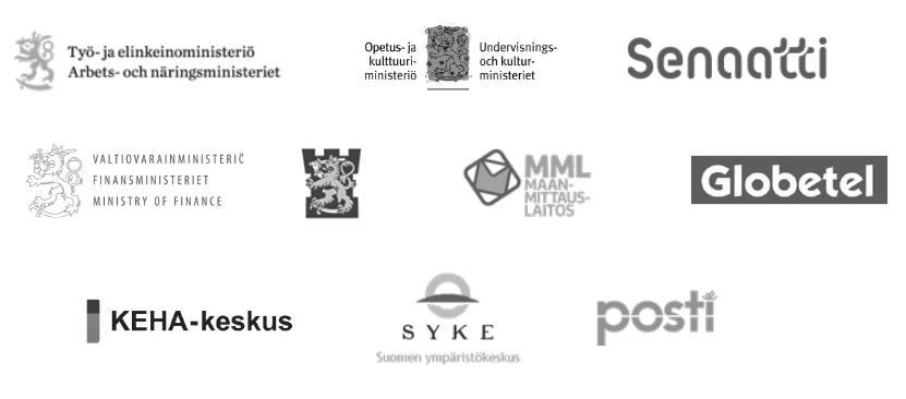 TEM, Opetus- ja kulttuuriministeriö, Senaatti