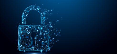 Vieraskynä: Kyberjohtaminen ja strateginen kyvykkyys ratkaisevat!