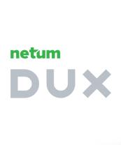Tuotedemo: Netum Dux