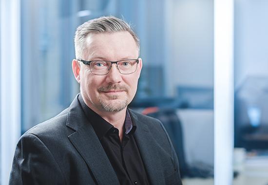 Jyri-Pekka Tähtinen