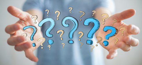 Blogi: Tiedätkö, mikä on IT-omaisuutenne arvo juuri nyt?