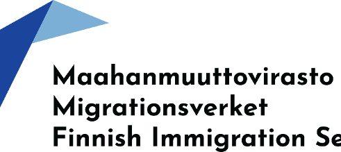 Netum toteuttaa Maahanmuuttovirastolle uuden maatietopalveluportaalin