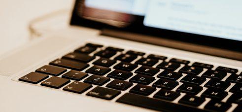 IT-omaisuuden hallinta