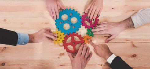 Blogi: Dell Boomi on integraatioiden tulevaisuus: Netumin ja Dellin asiantuntijat kertovat, miksi näin on