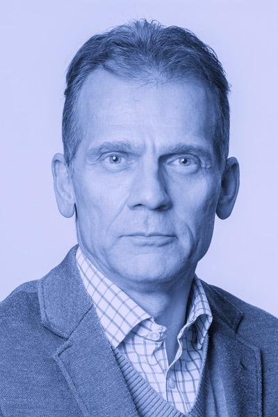 Juha-Pekka Leskinen