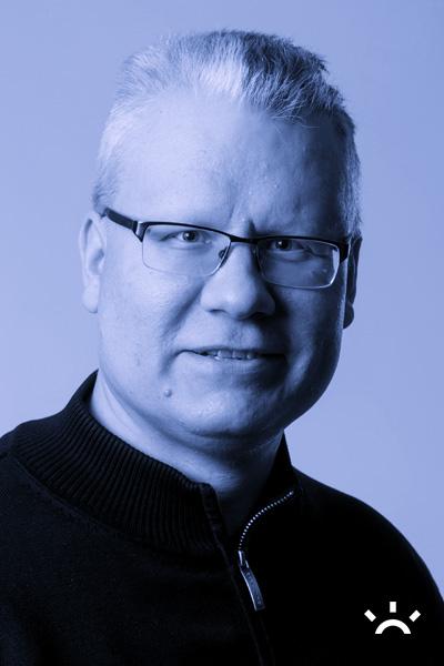 Ville Lappalainen