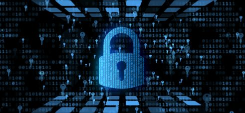 Blogi: Tunnista ongelmakohdat ja ennaltaehkäise riskit – haavoittuvuustestaus paljastaa järjestelmän mahdolliset puutteet tietoturvassa