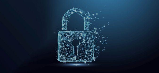 Webinaari: Kyberuhkat ja kyberturvallisuuden strateginen johtaminen 21.10. klo 13-14