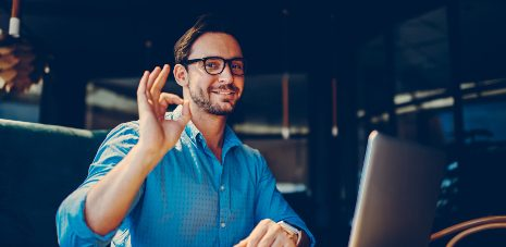 Blogi: Virtuaalinen työasemaympäristö lievittää tehokkaasti kasvavaa etätyökuormaa