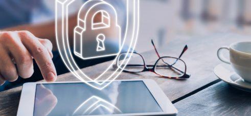 Blogi: Tiedätkö, miten vältät tietosuojaan liittyvän sakkoseuraamusriskin?