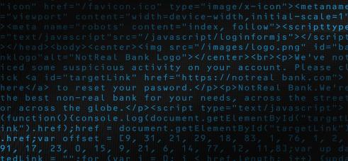 Blogi: Zero Trust korvaa vanhentuneen kuorisuojausajattelun ja kankeat VPN:t