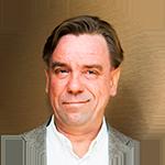 Jussi Vasama