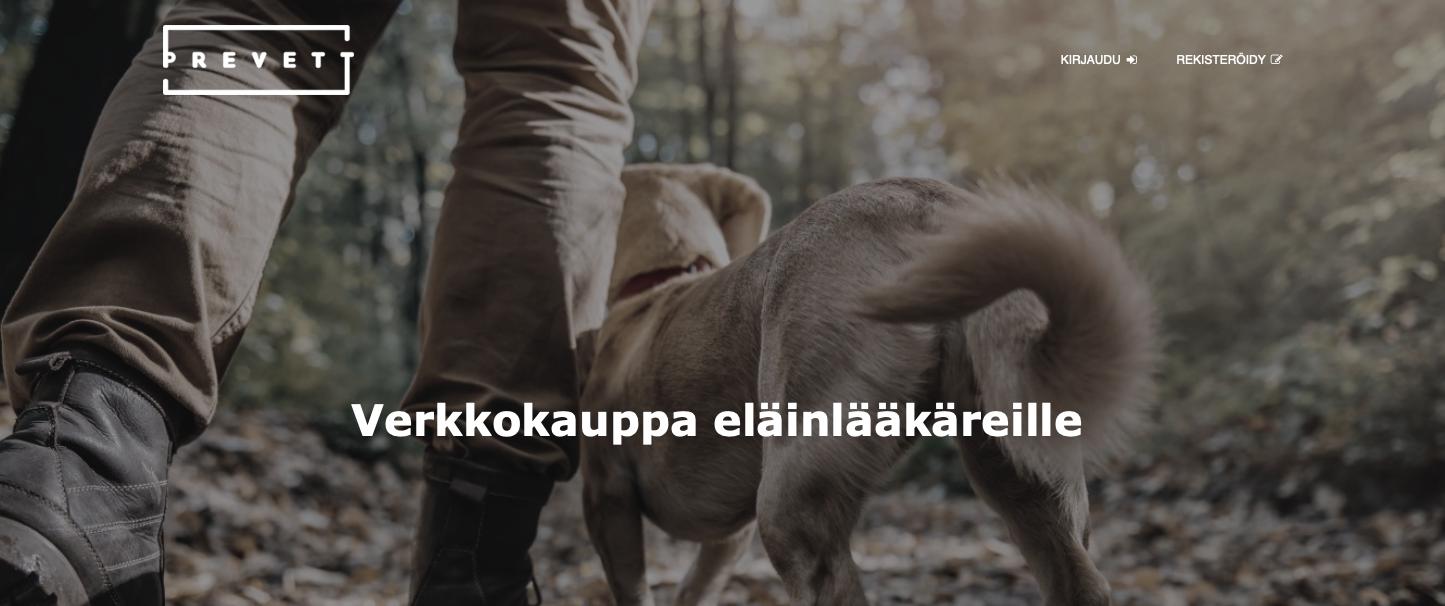 Gasgrid Finland Oy