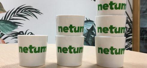 IT-palvelutalo Netum jatkoi kannattavalla kasvu-uralla – vuoden 2020 liikevaihto kasvoi 31 prosenttia