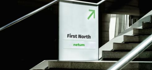 Vahvasti kasvava IT-palvelutalo Netum suunnittelee listautumista Nasdaq Helsingin First North Growth Market -markkinapaikalle