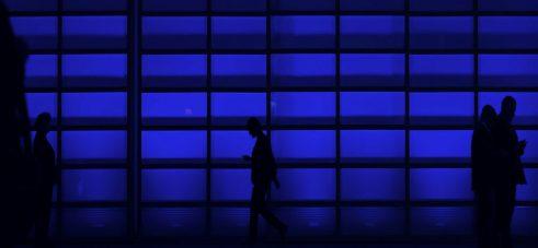 Netum panostaa kyberturvallisuusliiketoimintansa kehittämiseen ja nimittää Harri Sunin uuden yksikön johtoon