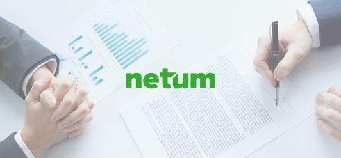 Netum on solminut KEHA-keskuksen kanssa merkittävän sopimuksen ratkaisukehityksestä ja ylläpidon asiantuntijapalveluista