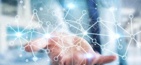 Netum D#-kumppaniksi – Cerionin kehittämä tuote on tietovarastokehittäjän uusi huipputyökalu