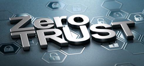 Älykkäät kyberturvallisuuden ratkaisut ovat elintärkeitä verkossa toimiville yrityksille