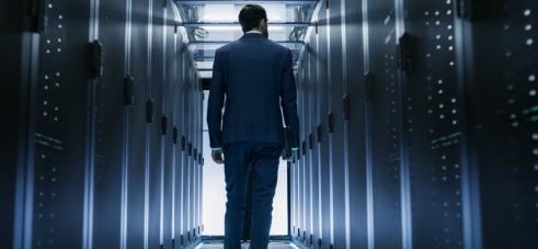 Blogi: Kyberhaasteiden ratkaisemiseen tarvitaan strategista johtajuutta